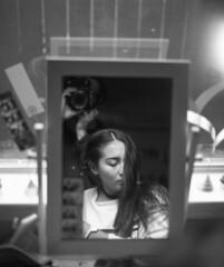 5WNT001 (thseesus) Tags: honeywell pentax 6x7 90mm 28f smc lens arista udu ultra 100 developed d76 for 115 minutes black white medium format analog 120 film