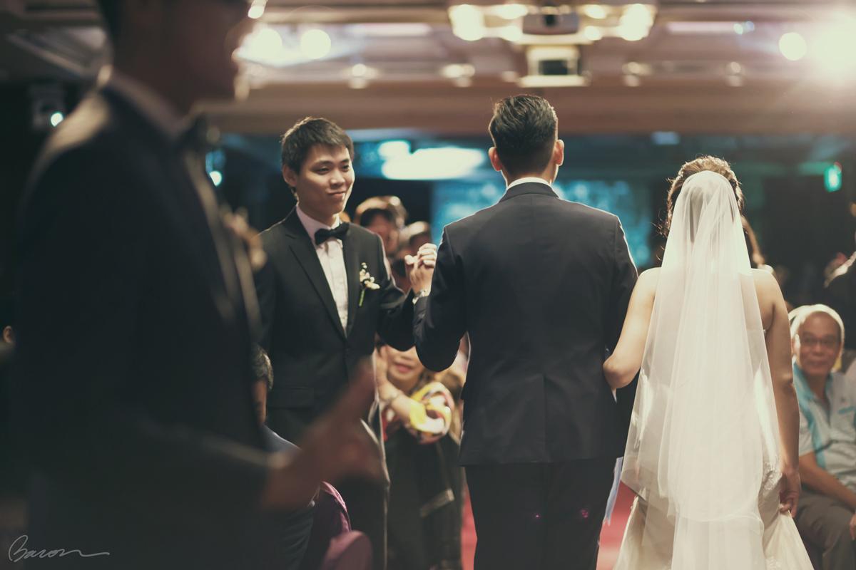 Color_190,婚禮紀錄, 婚攝, 婚禮攝影, 婚攝培根, 台北中崙華漾
