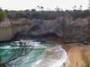 Austrália - Melbourne (D.Bertolli) Tags: davoni dbertolli austrália melbourne twelveapostles