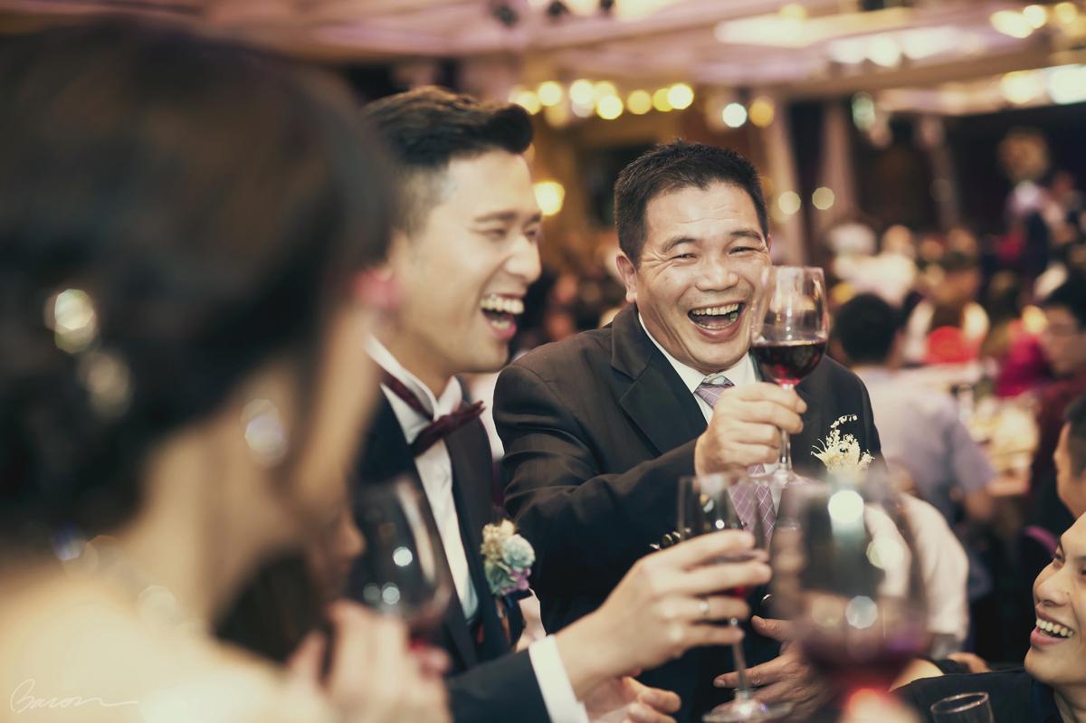 Color_276,婚禮紀錄, 婚攝, 婚禮攝影, 婚攝培根, 台北中崙華漾