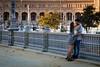 20170919-_DSC8201.jpg (Remein Song) Tags: 西班牙广场 塞维利亚 西班牙 sevilla andalucía es