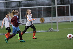 """HBC Voetbal • <a style=""""font-size:0.8em;"""" href=""""http://www.flickr.com/photos/151401055@N04/40094551491/"""" target=""""_blank"""">View on Flickr</a>"""