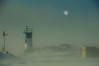 "Feu Vert ... ( P-A) Tags: aylmer bassin brouillard cvgr feuvert hiver marina neige phare vent bourrasque congères froid figé pharedentrée photos simpa© ~~atmosphere~~ ""nikonflickraward"" jesuisvenuevousdire brumeetbrouillard"