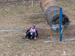 GladiatorRaceJosefovWinter-892 (martin.smolak) Tags: gladiator race josefov winter pevnost fortress runner fitness 2018 running