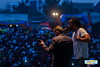 DUB INC-Justkas-10 (amani.festival) Tags: goma kivu nyiragongo rdcongo amani chanter danser ensemble entrepreuneuriat festival musique paix vivre