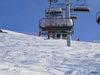 TSDB Mt de la Chambre (-Skifan-) Tags: lesmenuires tsdmtdelachambre skifan 3vallées les3vallées