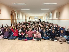 "Encuentro 2018 • <a style=""font-size:0.8em;"" href=""http://www.flickr.com/photos/128738501@N07/40187616861/"" target=""_blank"">View on Flickr</a>"