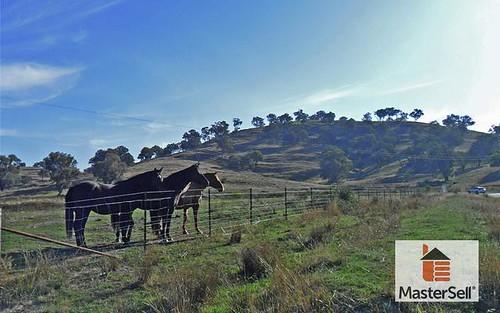 2, Five Mile Creek Road, Gundagai NSW