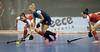 P2101100 (roel.ubels) Tags: wk zaalhockey hockey indoor berlijn berlin sport topsport 2018 weltmeisterschaft worldcup nederland oranje holland duitsland germany deutschland belarus russia oekraïne oostenrijk austria
