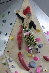 IMG_6931 (emilywalenza) Tags: nc3 dirtbagderby elevationboulderinggym indoorclimbing climbing uofo universityoforegon