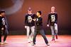 DSC_6749 (Joseph Lee Photography (Boston)) Tags: boston dance dancephotography hiphop bostonuniversity bboy breakdance