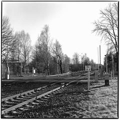 Bahnhof_36 (hans.gp.panke) Tags: niedersachsen heidekreis hodenhagen bahnhof railwaystation urbanelandschaft urbanlandscape urban