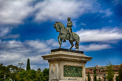 General Prim - Barcelona