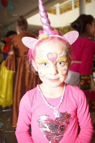 carnavals vrijdag1084