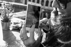 DSCF1751 (Antonio Marano) Tags: tagsforlikes amazing antoniomarano beautiful bestoftheday blackwhite cute fashion follow followme food fun girl happy instagood landscape love marantoni2004 me sales smile summer sunset swag tbt trieste