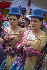 MOrenas (zombyy) Tags: carnaval 2018 oruro bolivia caporales