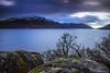 Loch Lomond4 Feb 18 (PhotCraft) Tags: loch lomond lochlomond nikon nikonj5 longexposure 10stop nd scotland photcraft csc