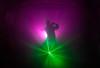 IMG_1459a (matek 21) Tags: lightpainting light lighpainting lp strobe smoke longexposure longoexposure mateuszkrol mateuszkról malowanieświatłem design painting photography photo bulb varta vartaflashlight vartabatteries flashlight fisheye