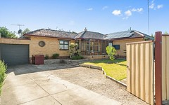 79 Frankston-Flinders Road, Frankston VIC