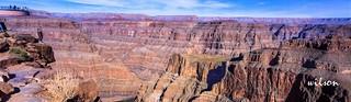 Grand Canyon(film) Linhof  TECHNORAMA 617S Ⅲ