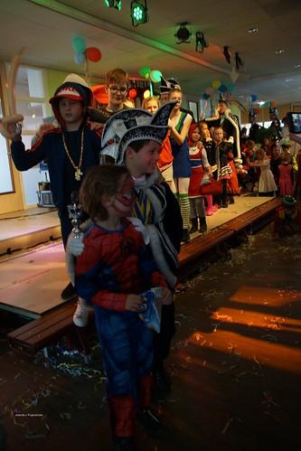 carnavals vrijdag1132