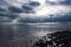 Ostsee (KPPG) Tags: balticsea ostsee rügen wolken clouds germany deutschland mecklenburgvorpommern