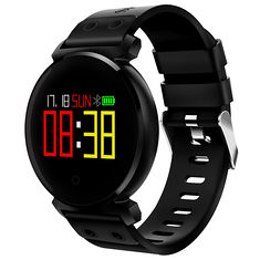 K2 Smart Watch OLED HD Color Display Long Stand-by Time Blood Pressure Monitor Smart Bluetooth Watch (1230512) #Banggood (SuperDeals.BG) Tags: superdeals banggood jewelry watch k2 smart oled hd color display long standby time blood pressure monitor bluetooth 1230512