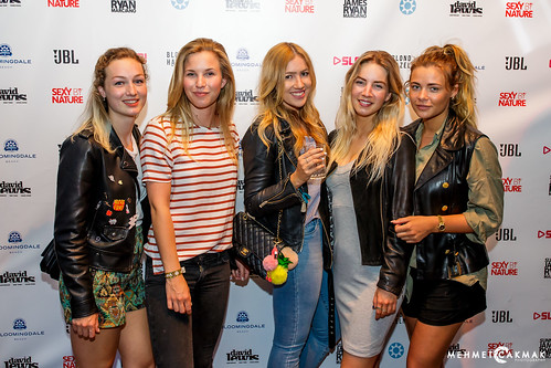 160622_JBL_SexyByNature_Borrel_Bloomingdale_135