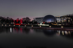 _JAN3602-Modifier (Fred DEPAYE) Tags: nuit canal geode paris
