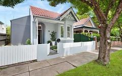 113 Cardigan Street, Stanmore NSW
