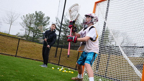 "Sparks, MD - Lacrosse - Feb 24 • <a style=""font-size:0.8em;"" href=""http://www.flickr.com/photos/152979166@N07/40431932102/"" target=""_blank"">View on Flickr</a>"
