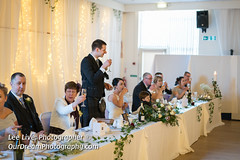 TheRoyalMusselburghGolfClub-18224281 (Lee Live: Photographer) Tags: alanahastie alanareid bestman bride bridesmaids cuttingofthecake edinburgh february groom leelive mason michaelreid ourdreamphotography piper prestonpans romantic speeches theroyalmusselburghgolfclub weddingcar weddingceremony winterwedding wwwourdreamphotographycom