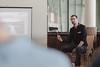 Innovationsworkshop, Tempelhof | Flughafen Tempelhof, Berlin – 23.02.2018 (William Veder) Tags: 2018 berlin canon5dmarkii deutschland dokumentation februar flughafentempelhof fotografie innovationsworkshop kkkw kompetenzzentrumkulturundkreativwirtschaft tempelhof thf uinstitut vollformat williamveder williamvederfotograf