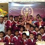 20171221 - Gurukul Cup (32)