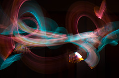 IMG_1780a (matek 21) Tags: lightpainting light liht lighpainting licht lightart lightjunkies lights painting photo photography polska mateuszkrol mateuszkról malowanieświatłem longexposure bulb varta vartaflashlight vartabatteries lightbrush digital graffiti digitalgraffiti lp
