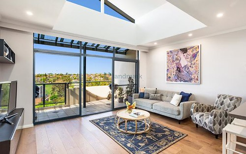 155/2 Dolphin Close, Chiswick NSW