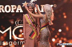 miss_germany_finale18_2104 (bayernwelle) Tags: miss germany wahl 2018 finale 24 februar europapark arena event rust misswahl mister mgc corporation schönheit beauty bayernwelle foto fotos christian hellwig flickr schärpe titel krone jury werner mang wolfgang bosbach soraya kohlmann ines max ralf klemmer anahita rehbein sarah zahn rebecca mir riccardo simonetti viola kraus alena kreml elena kamperi giuliana farfalla jennifer giugliano francek frisöre mandy grace capristo famous face academy mode fashion catwalk red carpet