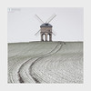 Wisdom (Stuart Leche) Tags: agriculture chesterton chestertonmill farming field landscape outdoor scenic snow stuartleche windmill winter wwwstuartlechephotography