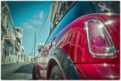 Pinhole Photography (Fotografia Estenopeica) (SamyColor) Tags: pinholephotography fotografiaestenopeica pinhole estenopo estenopeica agujeropequeño color colori colorido colores auto