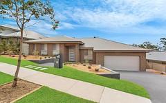 64 Monash Road, Menai NSW