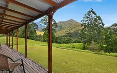 1851 Kyogle Road, Terragon NSW