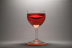 1000 righe.. (Antonio Iacobelli (Jacobson-2012)) Tags: glass bicchiere 1000righe led nikon d850 bari nikkor 60mm