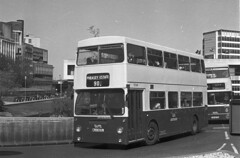 DMS1322 (matt.oxon) Tags: bus birmingham wmpte west midlands london dms mlh322l dms1322 5544 daimler fleetline mcw metrocammell