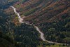 little cottonwood canyon (Jovan Jimenez) Tags: little cottonwood canyon big landscape forest road tree sony alpha ilce 6500 a6500 nikon series e seriese eseries 100mm f28 nature utah snowbird