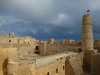 Monastir Ribat (D-Stanley) Tags: ribat monastir tunisia