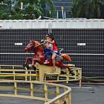Pony Express thumbnail