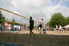 Beach 2005 (196)