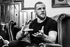 James Haskell - Cambridge 2018 (Chris Boland) Tags: portrait jameshaskell creativecommons cambridge