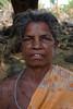 IMG_1745b (sensaos) Tags: india sensaos travel chhattisgarh 2013 asia