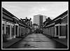 Sneinton Market Fuji Neopan Acros 100 (veggiesosage) Tags: blackandwhite dxofilmpack sneinton nottingham fujifilm fujifilmx20 x20